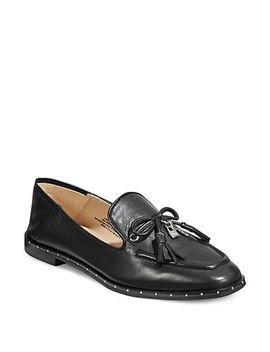 laura-loafers by dkny