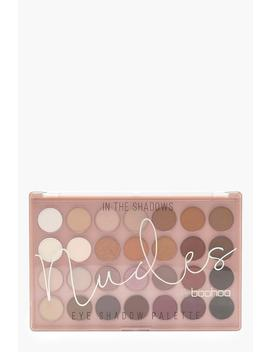 Boohoo 28 Eyeshadow Palette by Boohoo