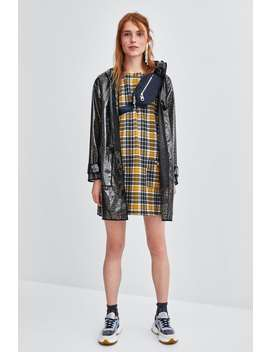 Dress With Pockets  View All Dresses Trf by Zara