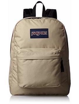 Jan Sport Superbreak Backpack by Jan Sport