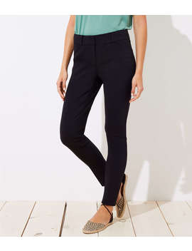 Skinny Pants In Julie Fit by Loft