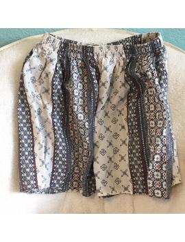 Girls Skirt by Abercrombie Kids