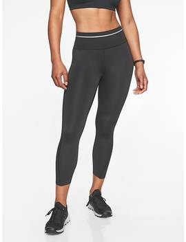 Sonic Capri by Athleta