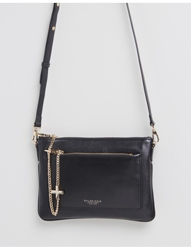 The Margot Bag by Dylan Kain