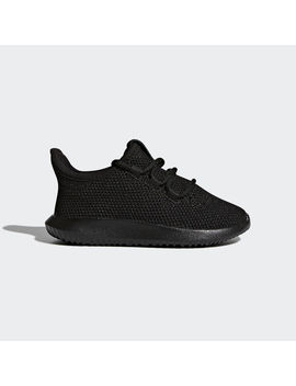 Infants Tubular Shadow Shoes by Adidas