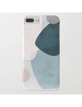 Graphic 150 A I Phone Case by