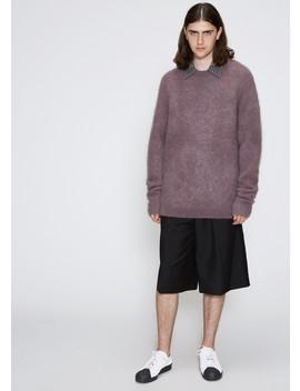 Nosti Sweater by Acne Studios