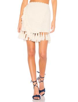 Asana Skirt by Cleobella