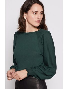 Edenka Sweater by Joie