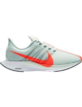Nike Women's Zoom Pegasus 35 Turbo Running Shoes by Nike