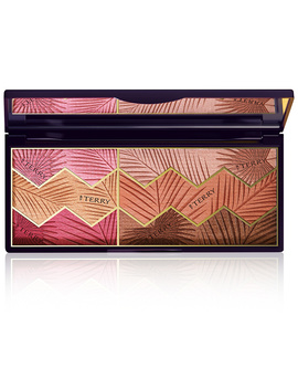 Sun Designer Palette Harmony N4   Savannah Love (1 Piece) by By Terryby Terry