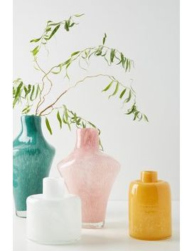 Sunset Vase by Anthropologie