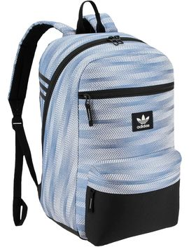 Adidas Originals National Plus Backpack by Adidas
