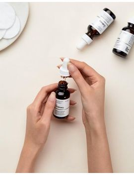 The Ordinary Retinol 1 Percents In Squalane by The Ordinary