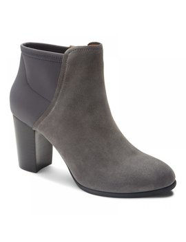 Whitney Ankle Boot by Vionic