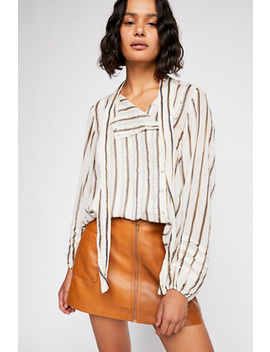 Fp One Army Of Femme Top by Free People
