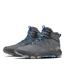 Men's Ultra Fastpack Iii Mid Gtx® by The North Face