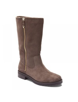 Mica Boot by Vionic