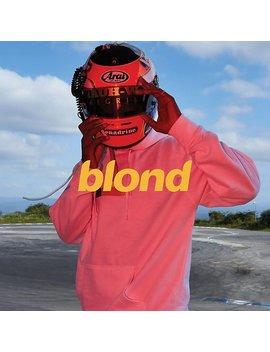 Blond(E) by David X