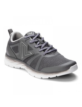 Miles Active Sneaker by Vionic