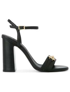 Xilo Sandals by Senso