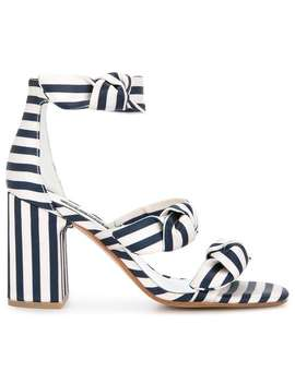Melvy Ii Sandals by Senso