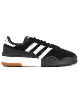 Adidas Originals By Alexander Wang B Ball Soccer Sneakershome Women Adidas Originals By Alexander Wang Shoes Sneakers by Adidas Originals By Alexander Wang