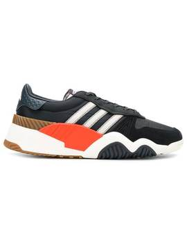 Adidas Originals By Alexander Wang Aw Turnout Sneakershome Women Adidas Originals By Alexander Wang Shoes Sneakers by Adidas Originals By Alexander Wang