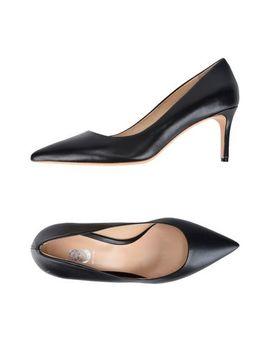8 Court   Footwear D by 8