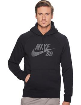Sb Icon Hoodie by Nike Sb