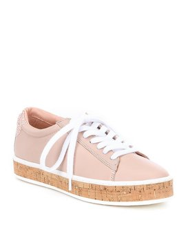 Amy Sneakers by Generic