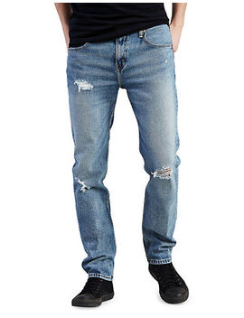 511-toto-too-slim-fit-jeans by levis