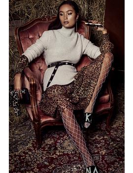 Marielle Knit by Na Kd