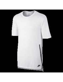 Nike Tb Droptail Bond T Shirt by Nike