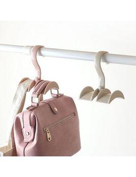 Garment S Hook by Houmu