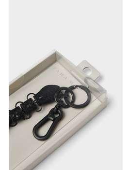 Animal Key Ring  New Inman by Zara