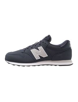 Gm500   Sneaker Low by New Balance