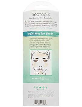 Ecotools Full Powder by Eco Tools