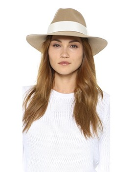 Range Fedora by Rag & Bone