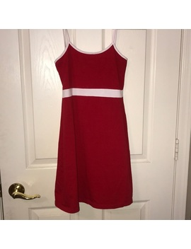 Mini Dress by Brandy Melville