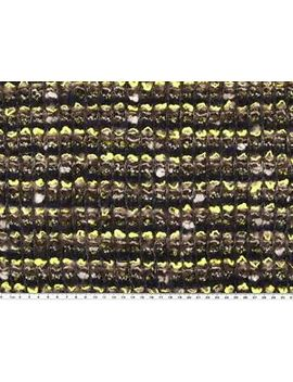 Low Price! Donegal Tweed, High Quality Knit Wool Fabric, Aprox. 160cm Width by Ebay Seller