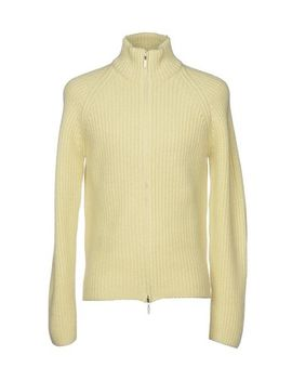 Cruciani Kaschmirpullover    Pullover & Sweatshirts U by Cruciani
