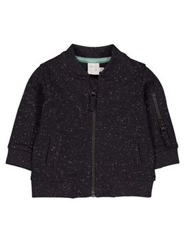 Mini Club Bomber Jacket by Mini Club