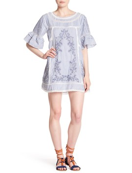Sunny Day Dress by Free People