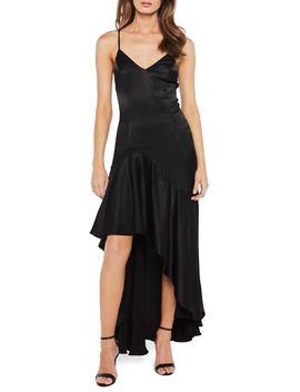 Arella Dress by Bardot