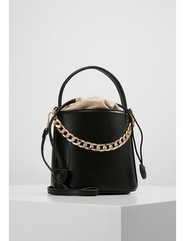 Onlsmate Bucketbag   Handtasche by Only