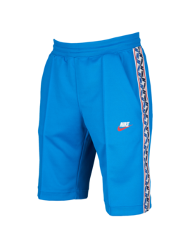 Nike Taped Shorts by Nike