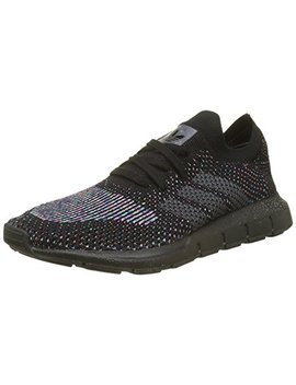 Adidas Swift Run Pk Shoes by