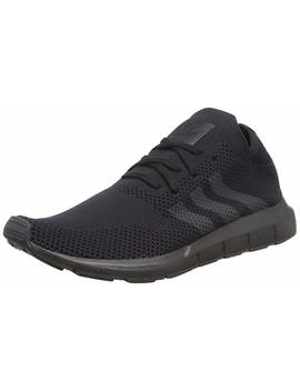 Adidas Originals Men's Trainer Swift Run Primekit Sneakers by