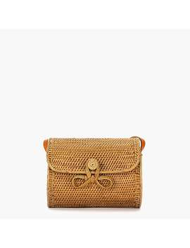 Bembien® Lily Bag by Bembien
